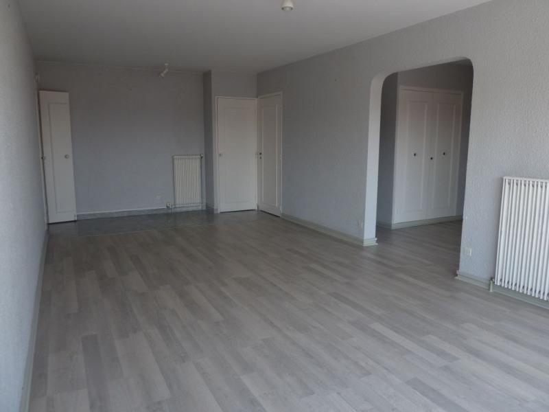 Rental apartment Ramonville-saint-agne 920€ CC - Picture 1
