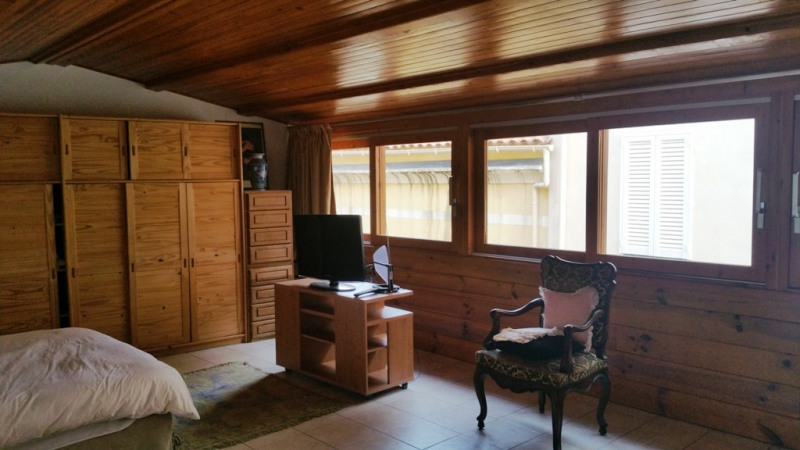 Vente appartement Ajaccio 410 000€ - Photo 5