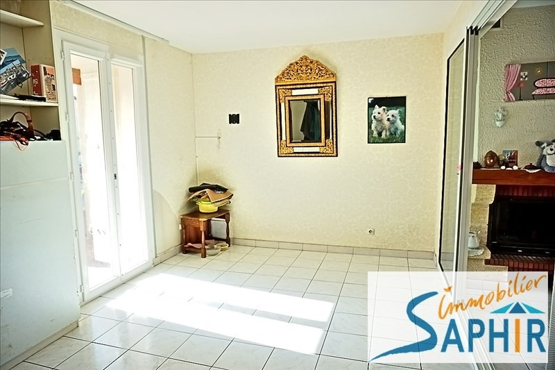Vente maison / villa Toulouse 238 000€ - Photo 3