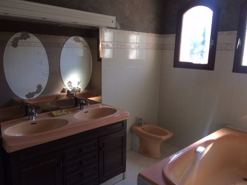 Sale house / villa Saint pierre de clairac 233000€ - Picture 7