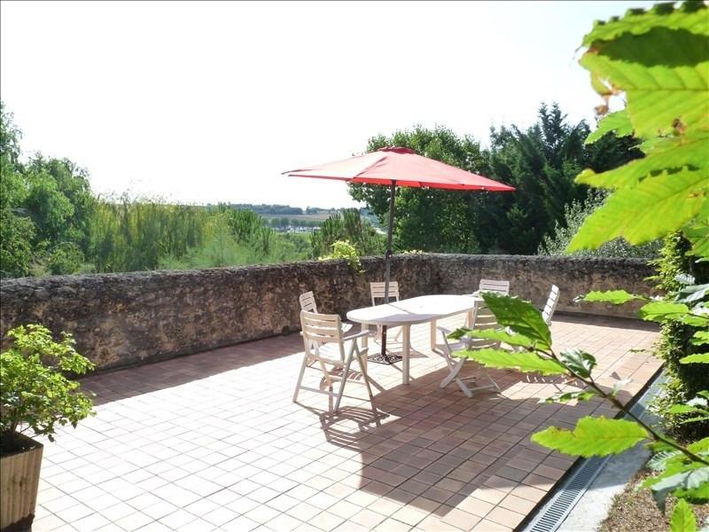 Vente de prestige maison / villa Nerac 737000€ - Photo 7