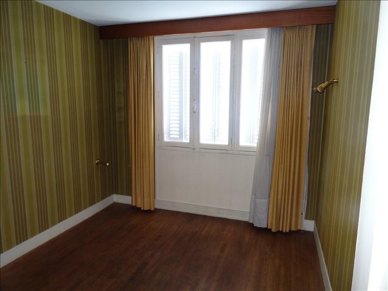 Vente appartement Fontenay sous bois 315000€ - Photo 5