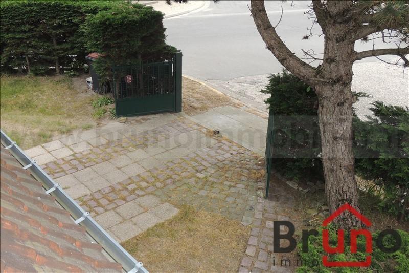Vente maison / villa Le crotoy 325900€ - Photo 10