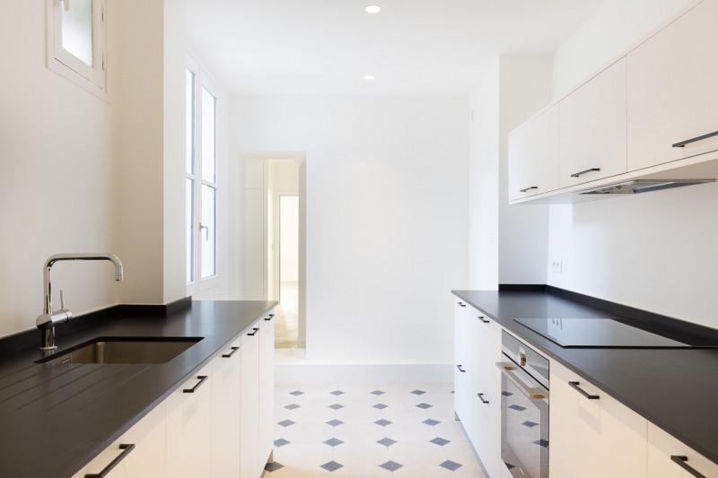 Deluxe sale apartment Paris 7ème 2585000€ - Picture 4