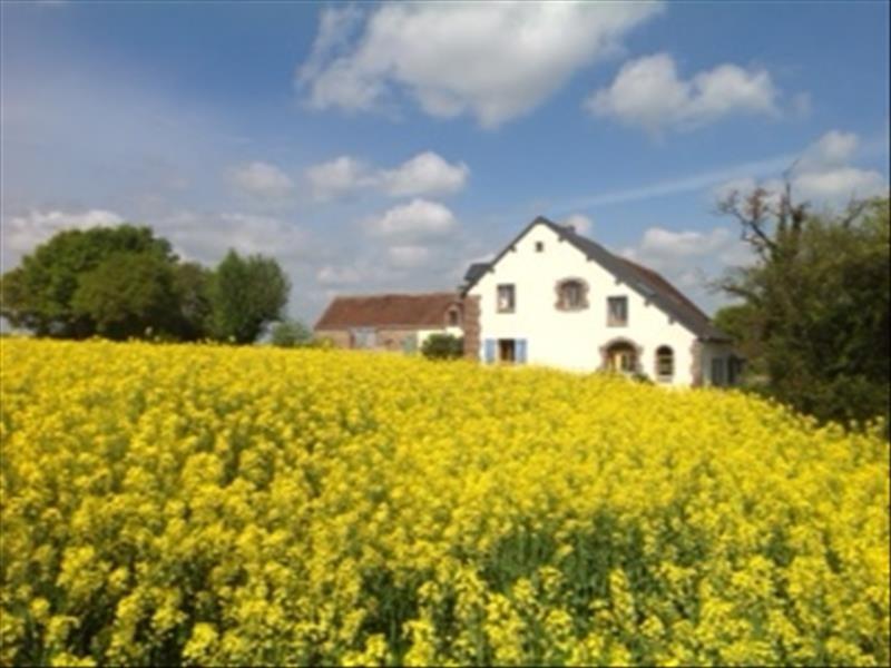 Vente maison / villa Vendome 320000€ - Photo 2