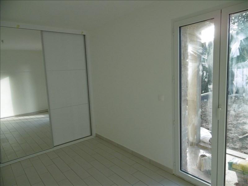 Rental apartment St jean de beauregard 830€ CC - Picture 2