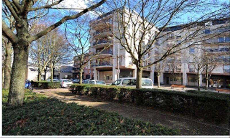 Vente appartement Creteil 322000€ - Photo 2