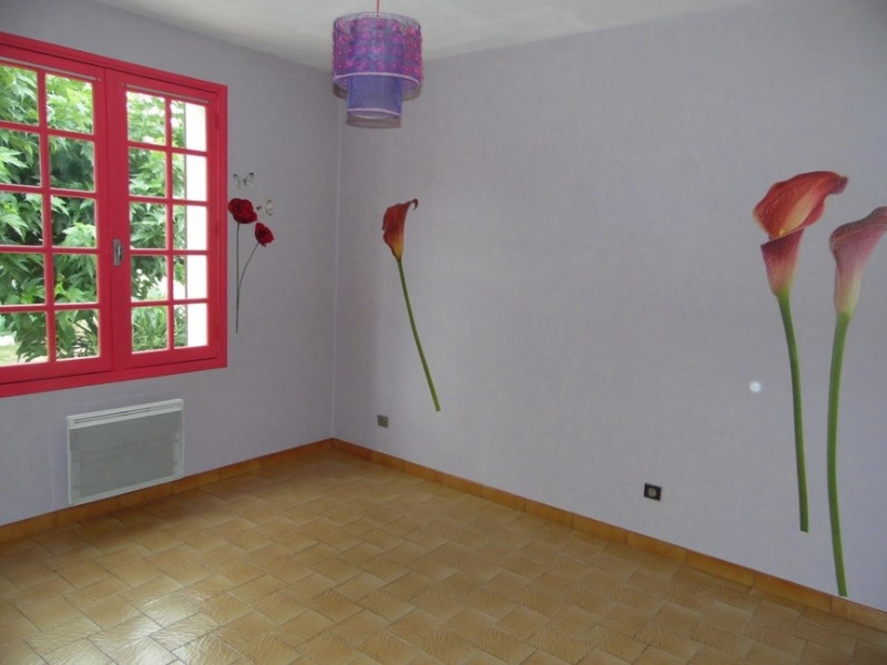 Vente maison / villa Ronce les bains 248000€ - Photo 9