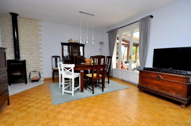 Vente maison / villa Forges les bains 339000€ - Photo 6