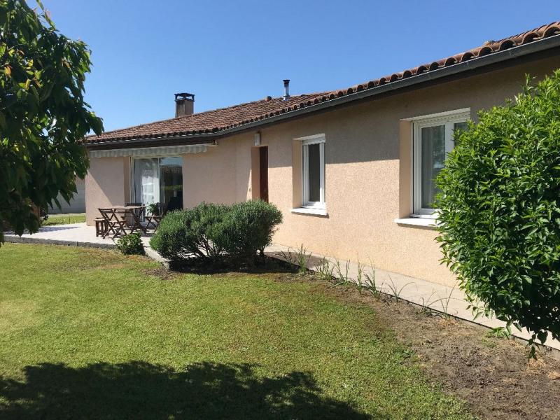Vente maison / villa Saint paul les dax 246000€ - Photo 2