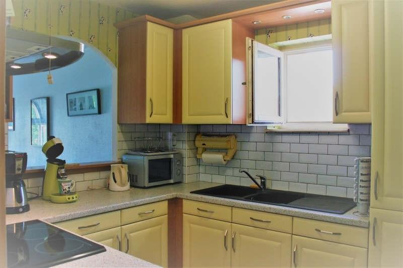 Vente appartement Wasselonne 87000€ - Photo 6