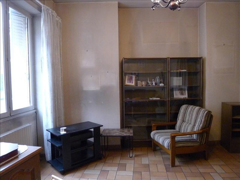 Vente maison / villa Orleans 133750€ - Photo 3