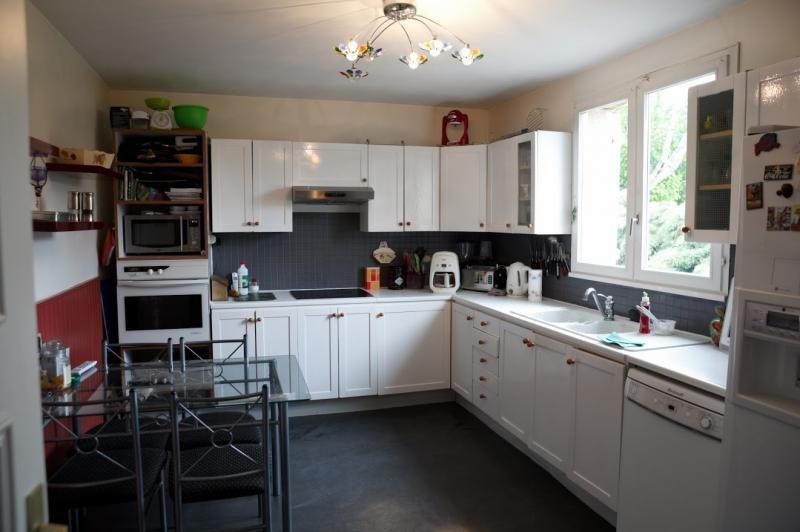 Rental house / villa Villennes sur seine 2800€ CC - Picture 5