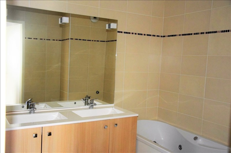 Vente appartement Quint 334 000€ - Photo 7