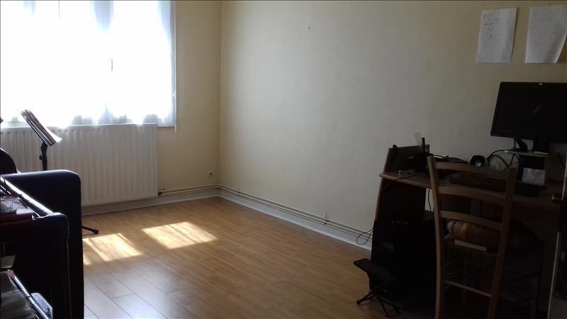 Vente appartement St brieuc 59950€ - Photo 6