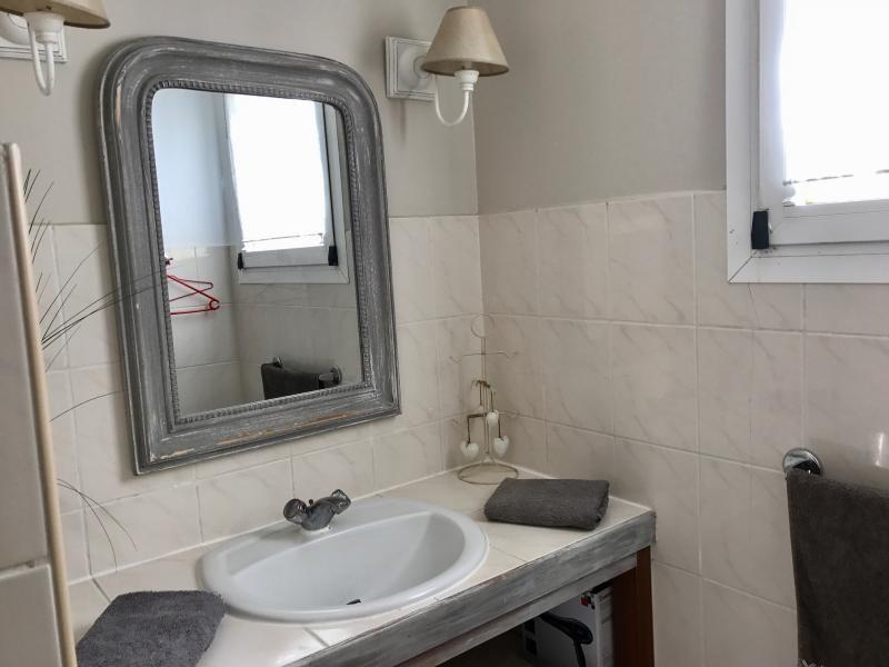 Venta  apartamento St gilles les bains 252000€ - Fotografía 5