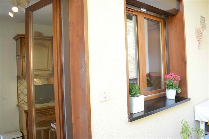 Vente de prestige Appartement 4 pièces 136m² Tresserve