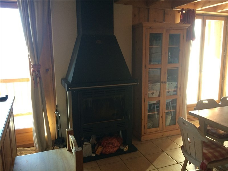 Vente appartement Les arcs 350 000€ - Photo 13