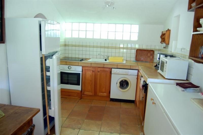 Vente de prestige maison / villa Seillans 650000€ - Photo 46