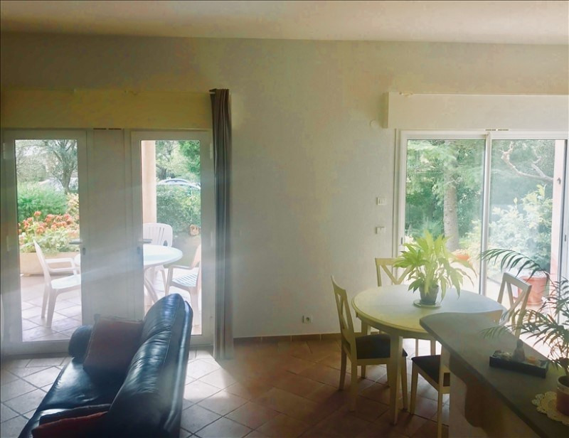 Vente appartement Bandol 423000€ - Photo 7