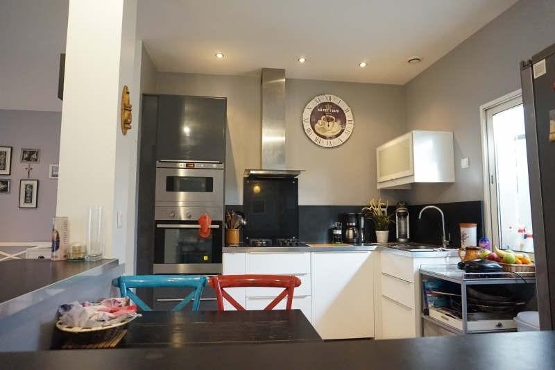 Vendita casa Venissieux 450000€ - Fotografia 10