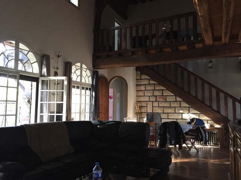 Vente maison / villa La ferte sous jouarre 364000€ - Photo 6