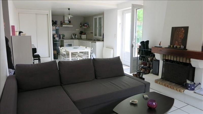 Vente appartement Varreddes 147500€ - Photo 2