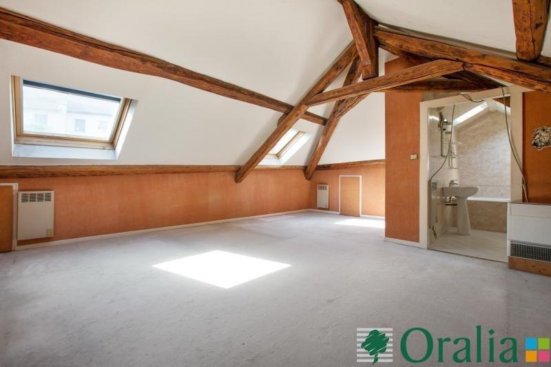 Vente de prestige maison / villa Grenoble 1000000€ - Photo 7