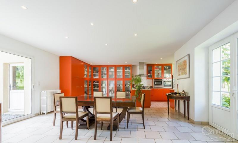 Vente de prestige maison / villa Maizet 650000€ - Photo 8
