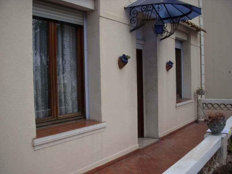Sale house / villa Toulon 255 000€ - Picture 7