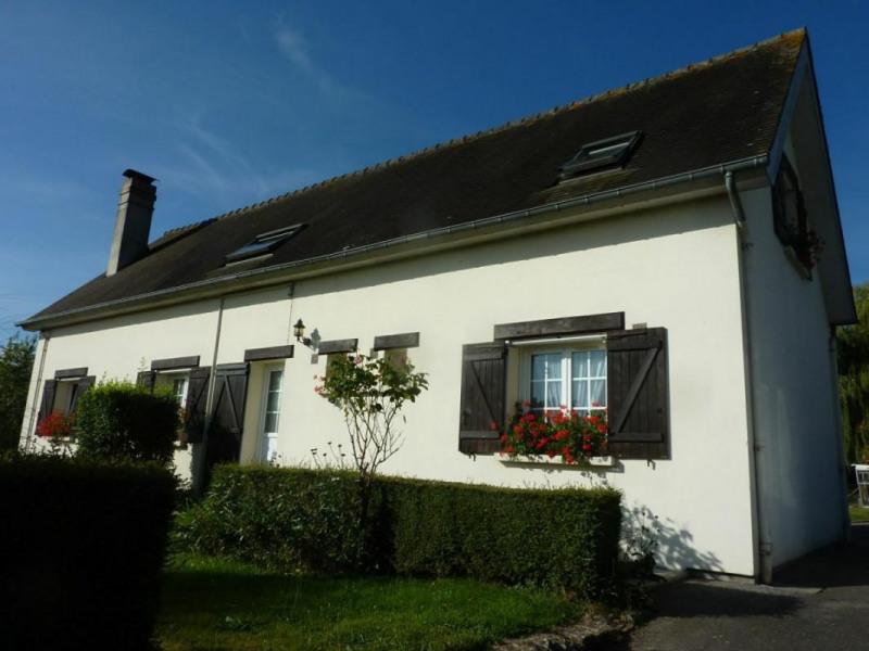 Vente maison / villa Pont-l'évêque 278250€ - Photo 1