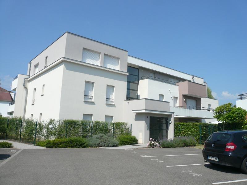 Verkoop  appartement Dachstein 269000€ - Foto 7