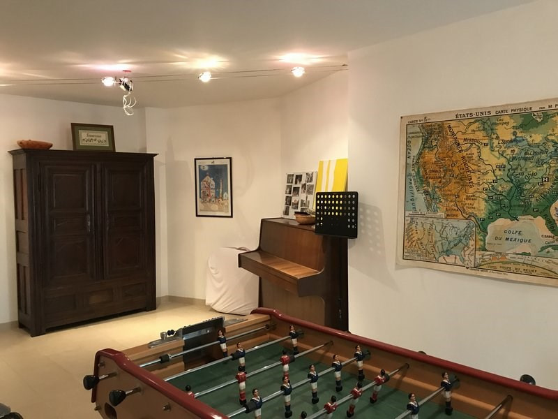 Vendita casa Triel sur seine 693000€ - Fotografia 10