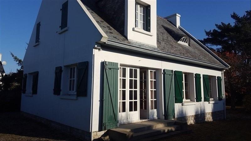 Vente maison / villa Fouesnant 227900€ - Photo 1