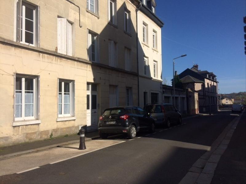 Location appartement Lisieux 355€ CC - Photo 3