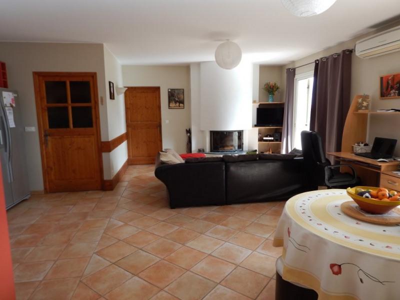 Sale house / villa Salernes 273700€ - Picture 7