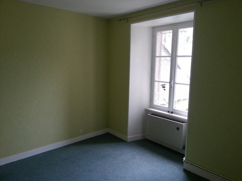 Location appartement Coutances 390€ +CH - Photo 4