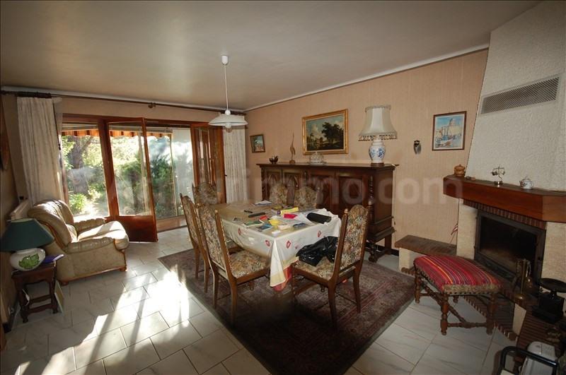 Sale house / villa Puget sur argens 262500€ - Picture 4