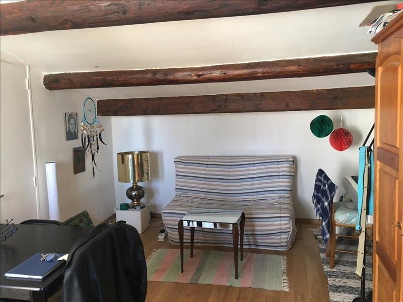 Vente appartement Aix en provence 127000€ - Photo 2