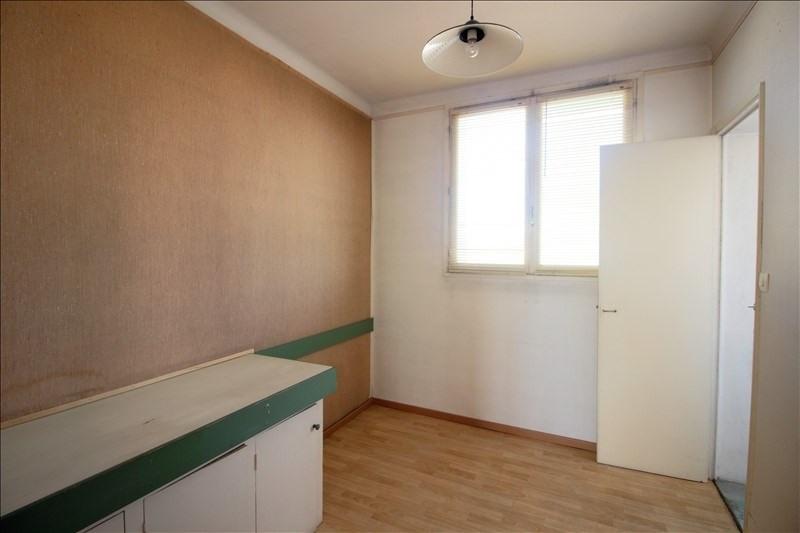Vendita appartamento Avignon 111000€ - Fotografia 5