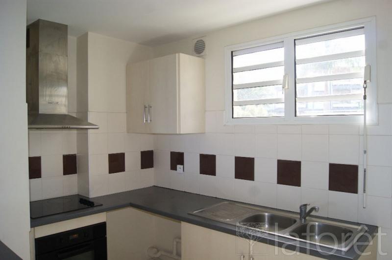Vente appartement Saint gilles les hauts 267000€ - Photo 3