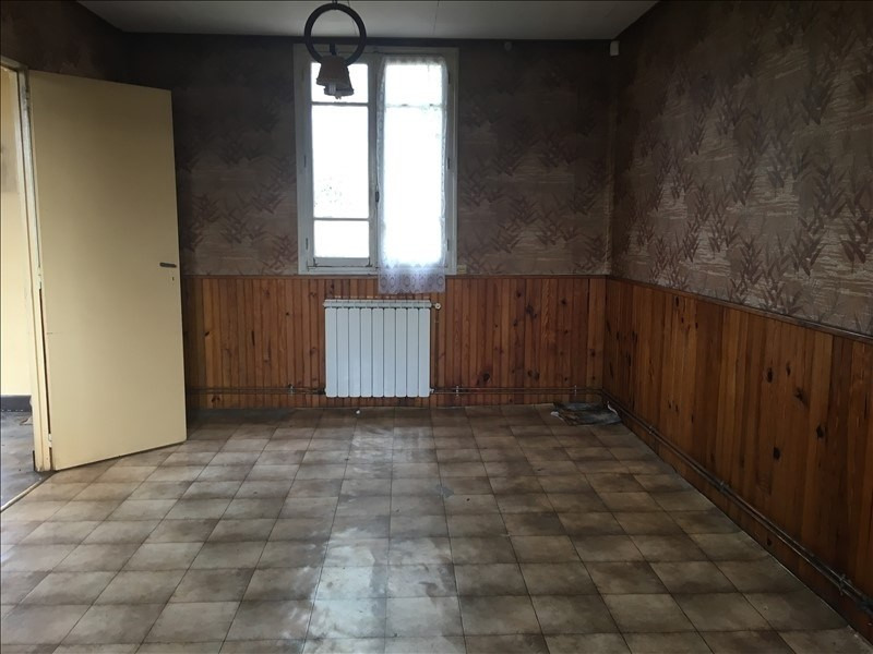 Vente maison / villa Sens 76 300€ - Photo 3