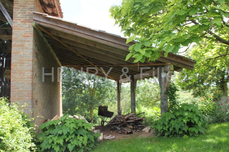 Sale house / villa Samatan 345000€ - Picture 22