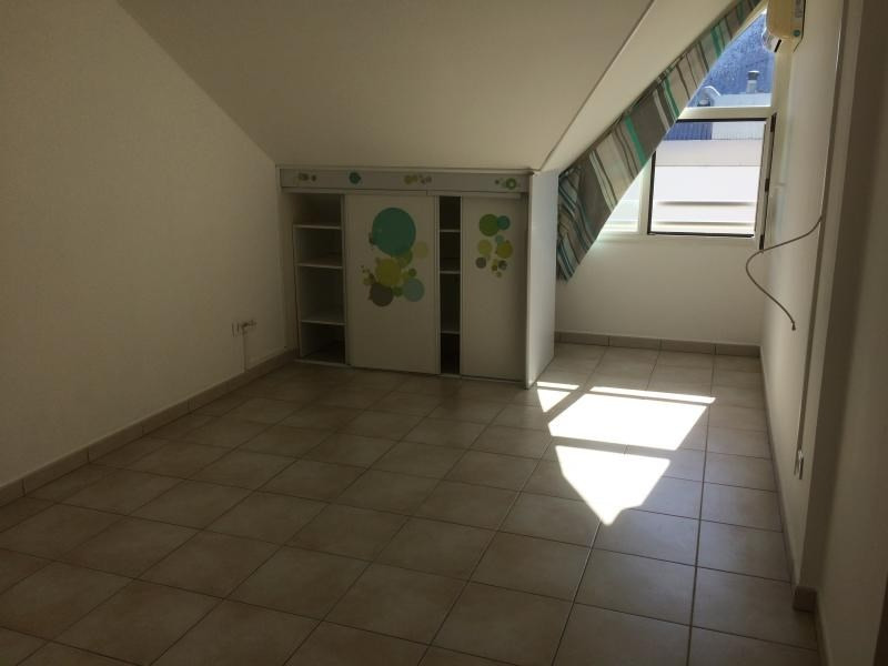 Produit d'investissement appartement La bretagne 260 000€ - Photo 5