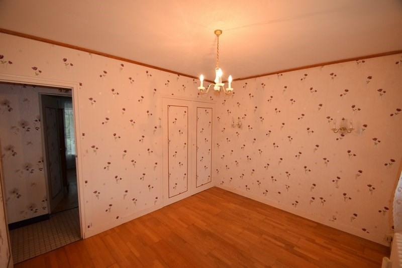 Vente maison / villa Baudre 139900€ - Photo 5