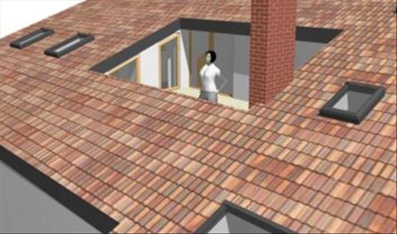 Vente appartement Roanne 47000€ - Photo 1