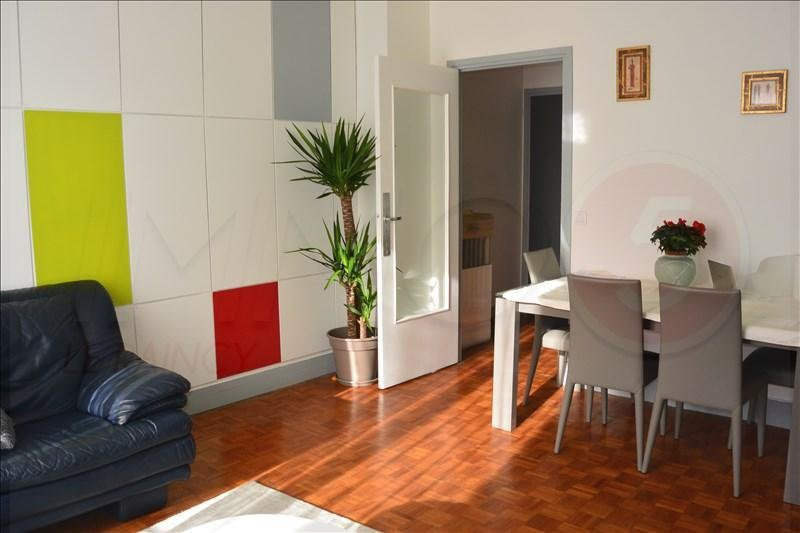 Sale apartment Le raincy 199 900€ - Picture 3