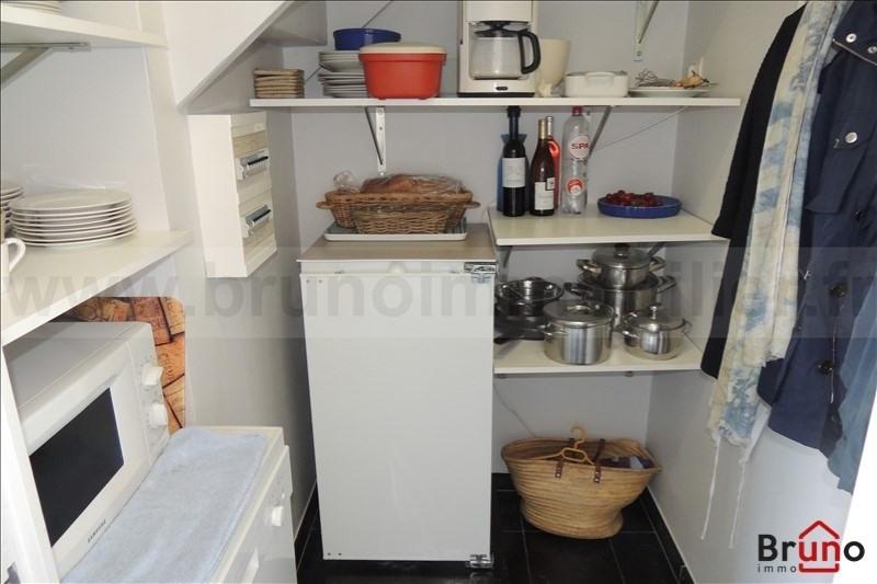 Immobile residenziali di prestigio casa Le crotoy  - Fotografia 17