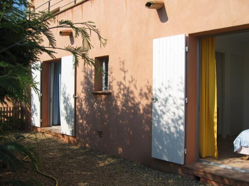Vente de prestige maison / villa Les issambres 1375000€ - Photo 16