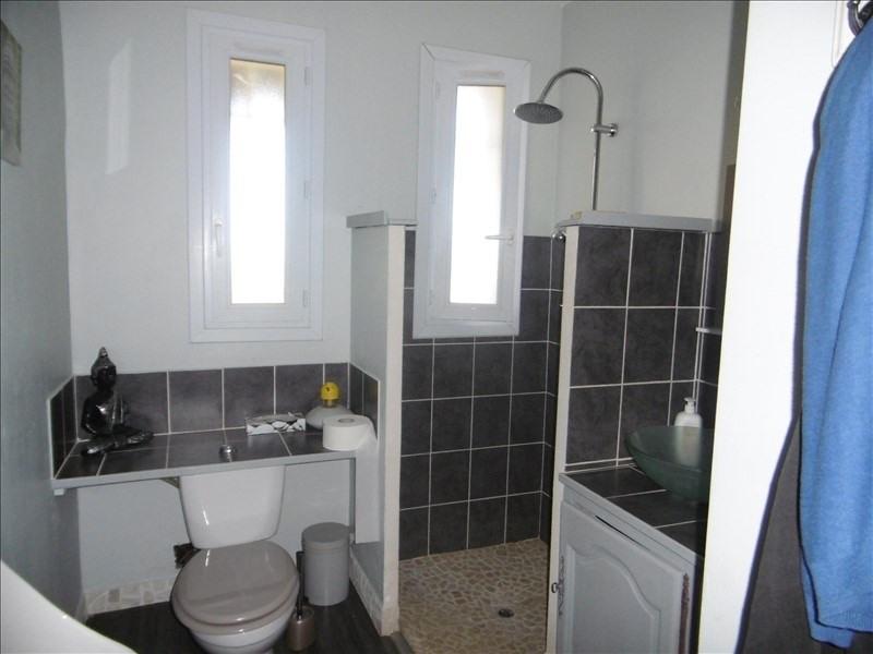 Vente maison / villa Vauvert 335000€ - Photo 9